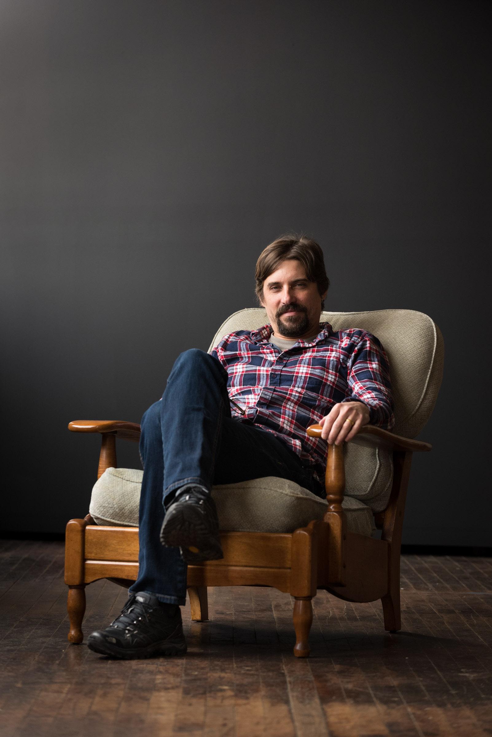 Cleveland-Portrait-Photographer-Angelo-Merendino136.jpg