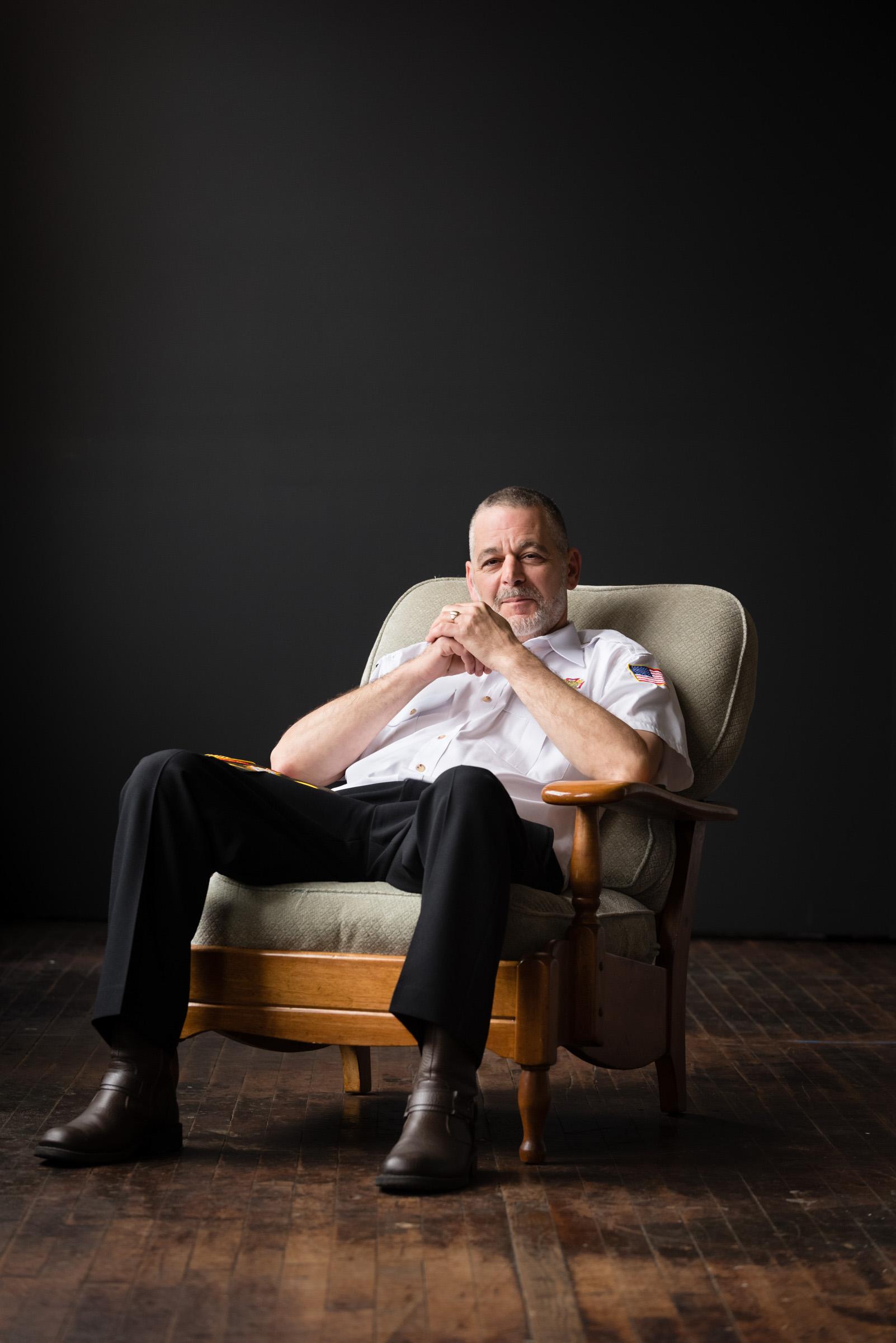 Cleveland-Portrait-Photographer-Angelo-Merendino139.jpg