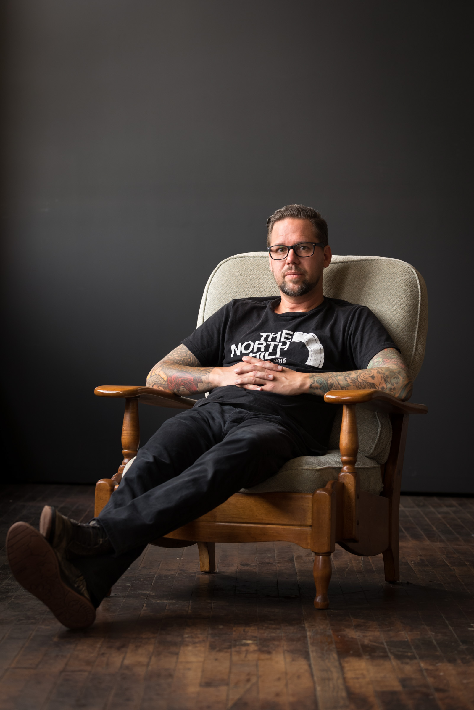 Cleveland-Portrait-Photographer-Angelo-Merendino151.jpg
