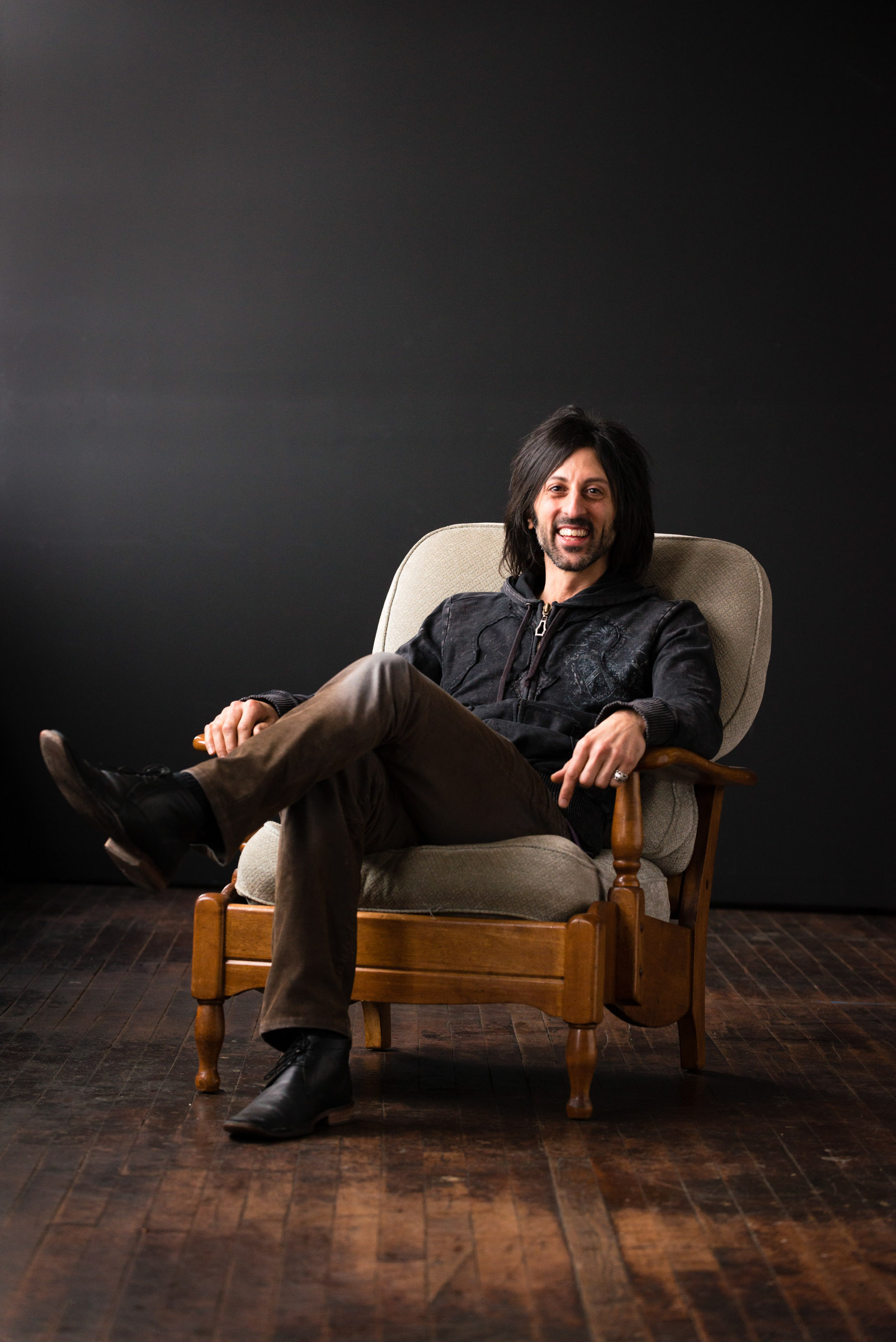 Cleveland-Portrait-Photographer-Angelo-Merendino161.jpg