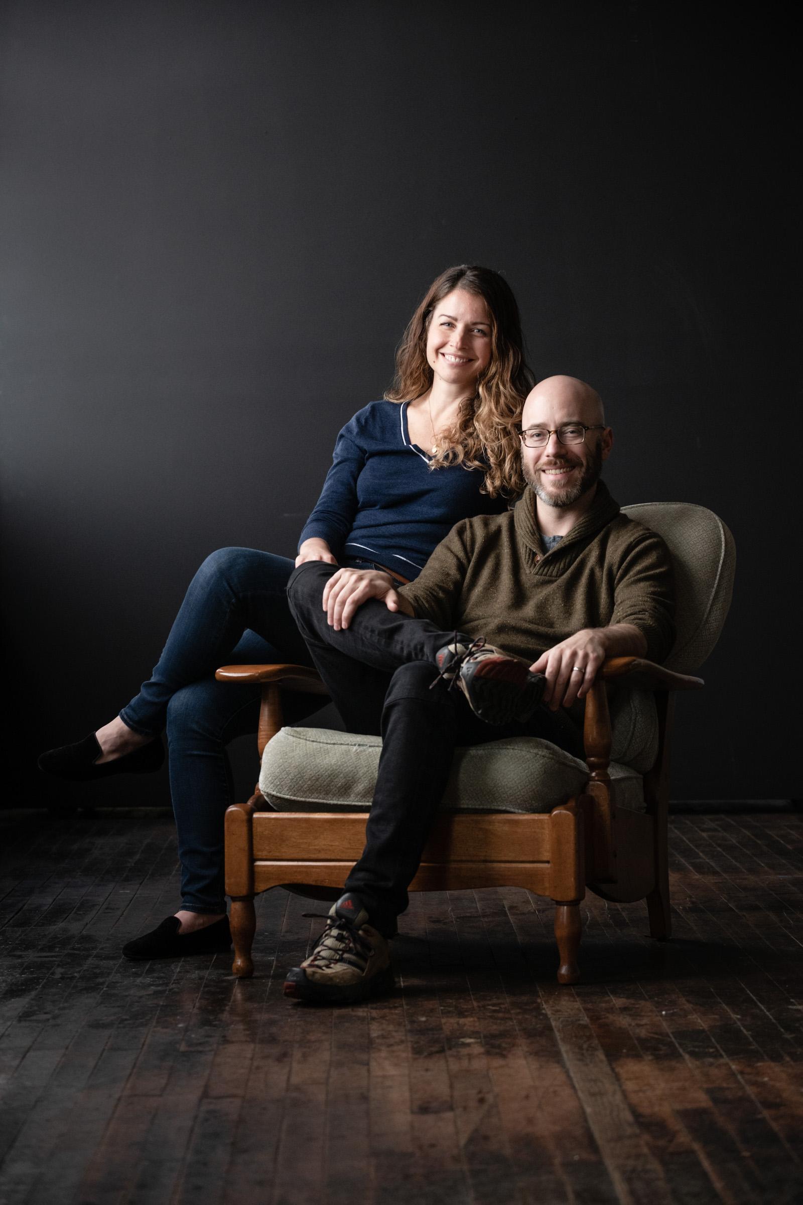 181228 Frank and Julie-56-LOWRES.jpg