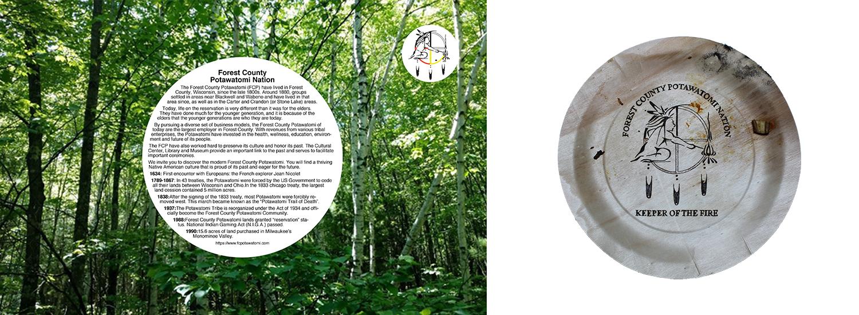 ForestCountyPotawatomi copy.jpg