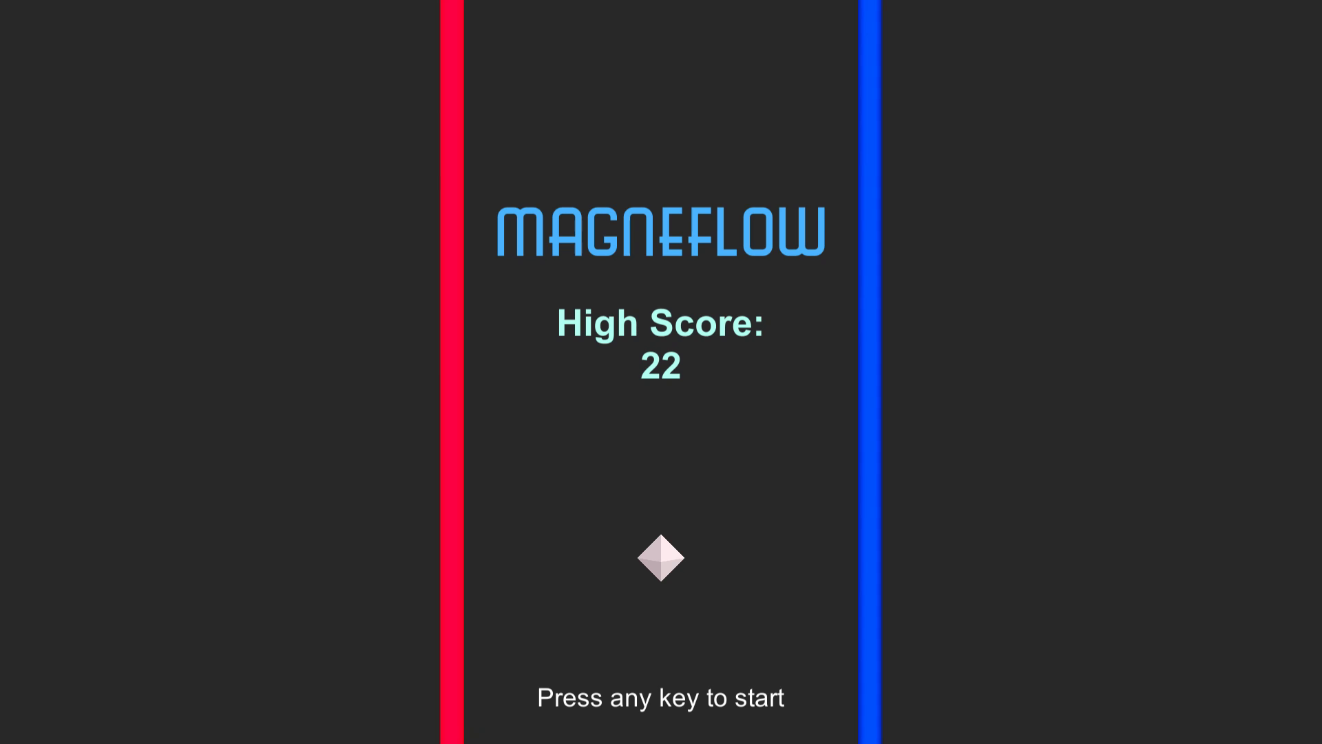 magneflow.png