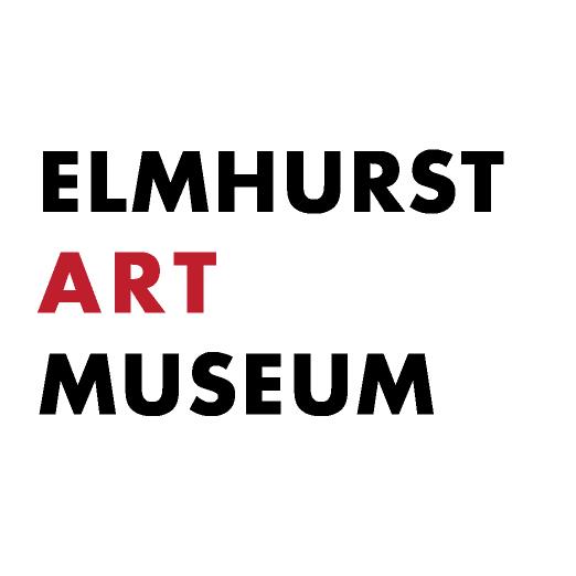 EAM vertical logo.png