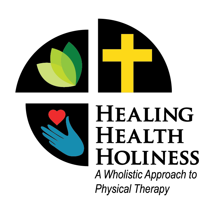 Healing Health Holiness Logo--Color.png