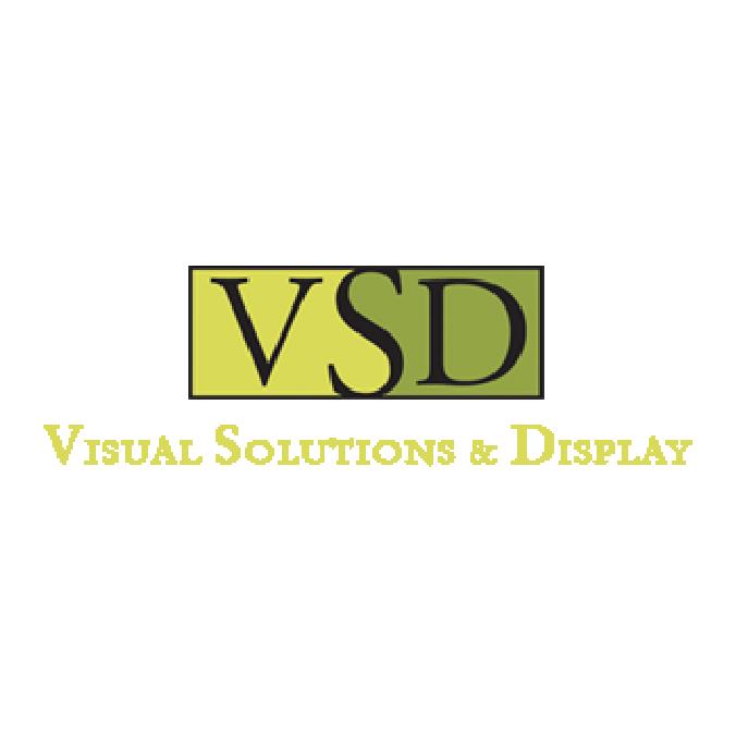 Visual Solutions & Display.png