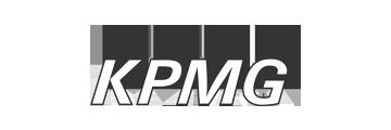 KPMGGreyscale.png