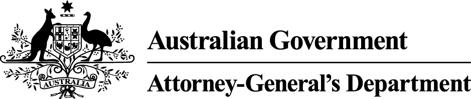 agd-logo_0.png