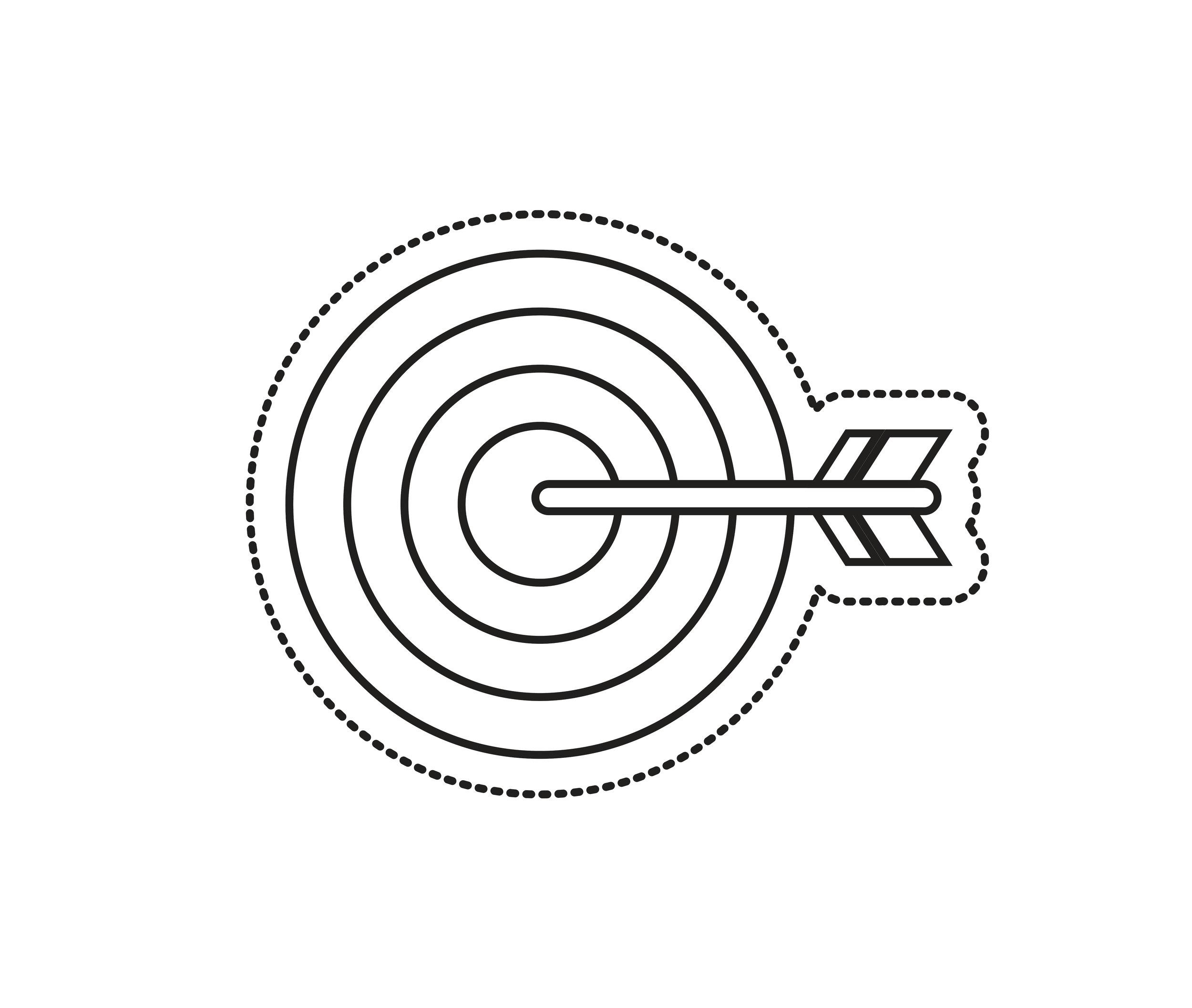 Vieple icon 7.jpg