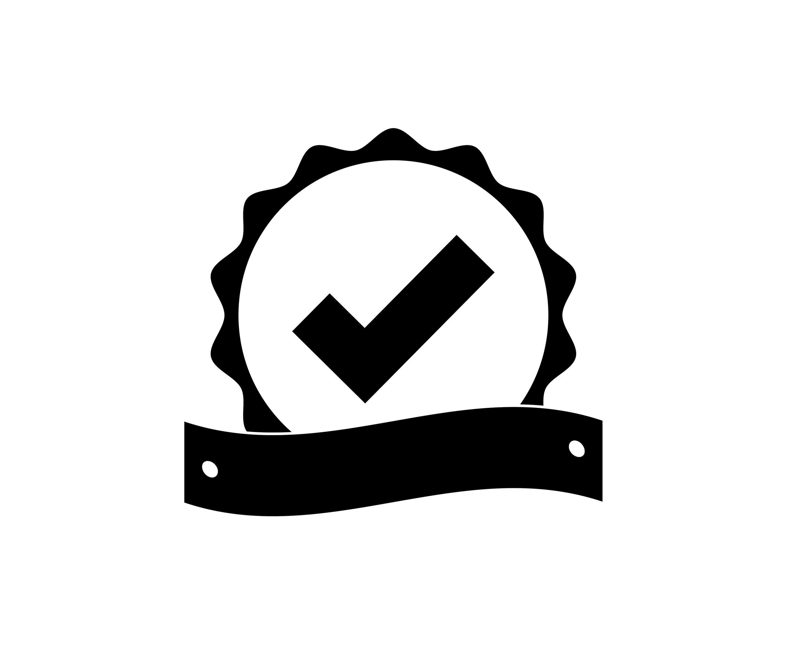 Vieple icon 8.jpg