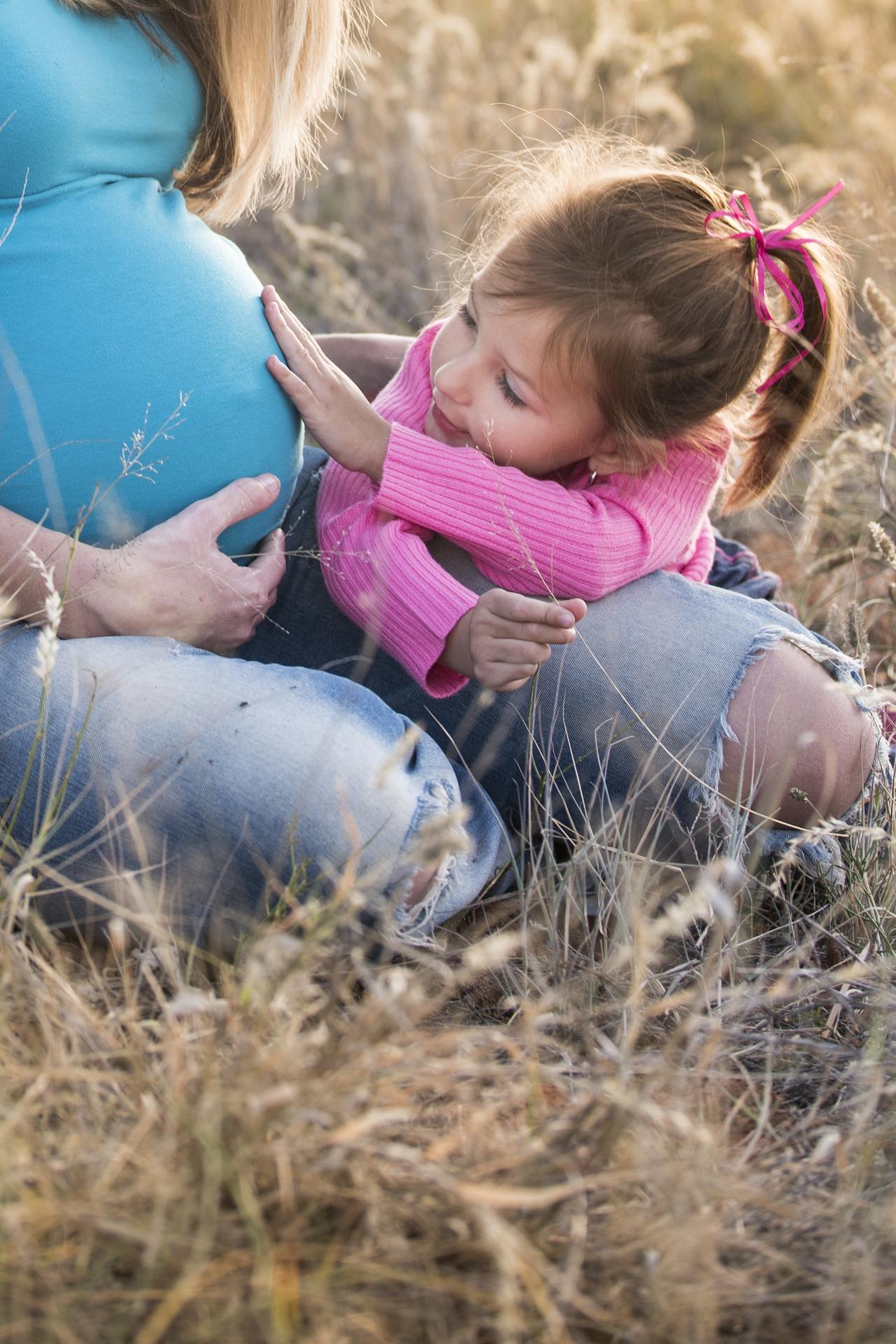 Pregnancy-FAQ-Doula-Blog-Daytona-Flagler-Palm-Coast.jpg
