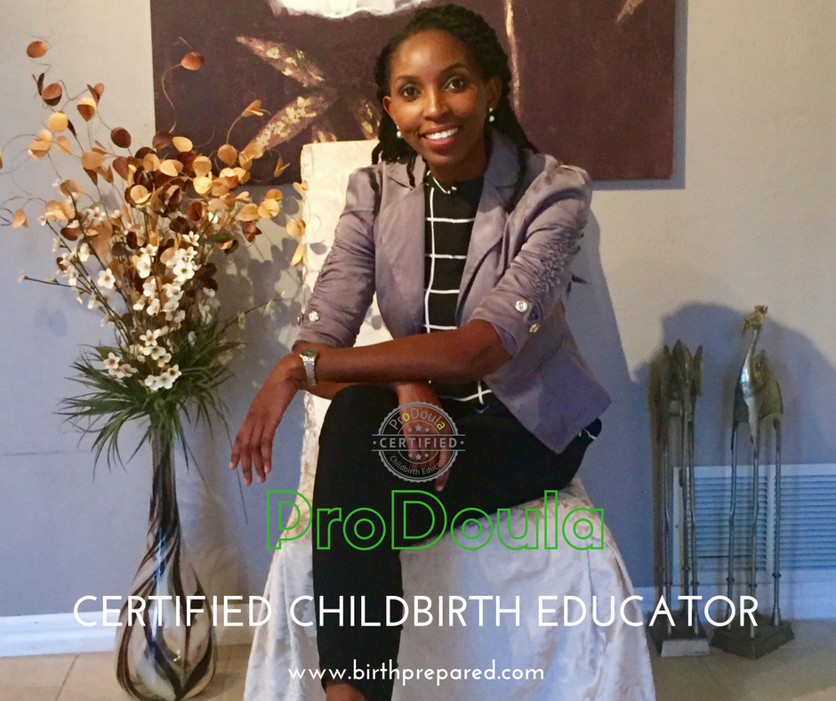 ProDoulaCertified Childbirth Educator (2).png