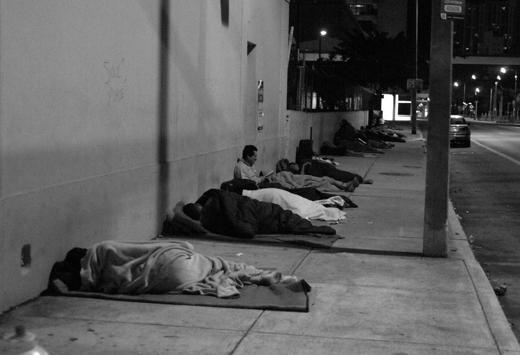 Street Sleeping.jpg