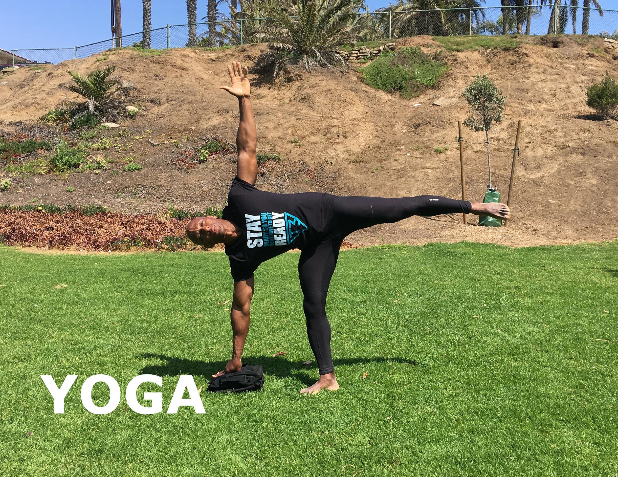 yogaIMG_0228.jpg