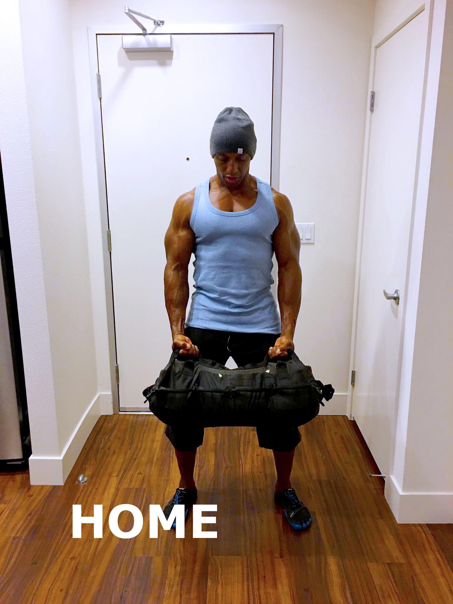 Home2015-11-08 19.57.07 copy.jpg