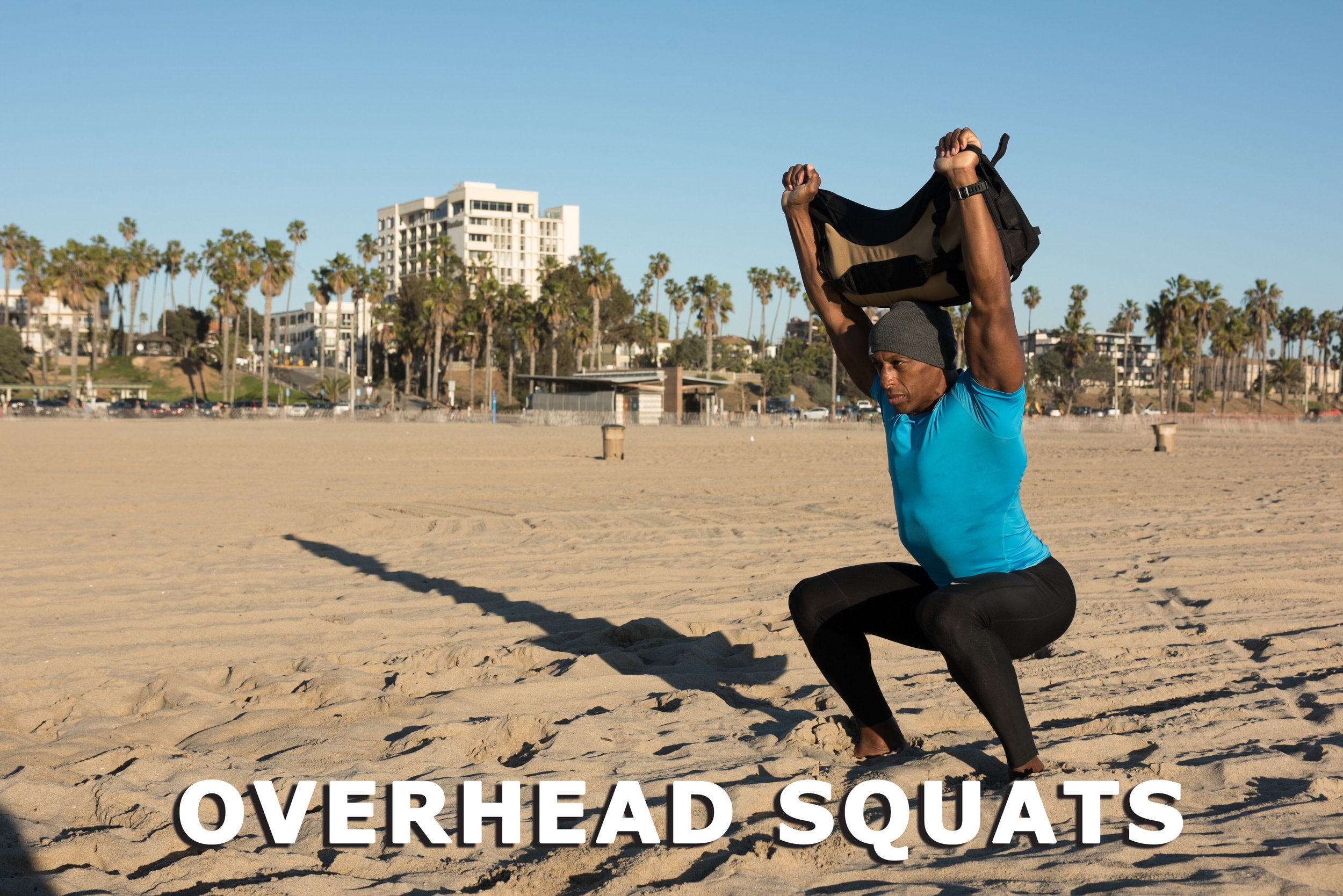 Overheadsquats.jpg