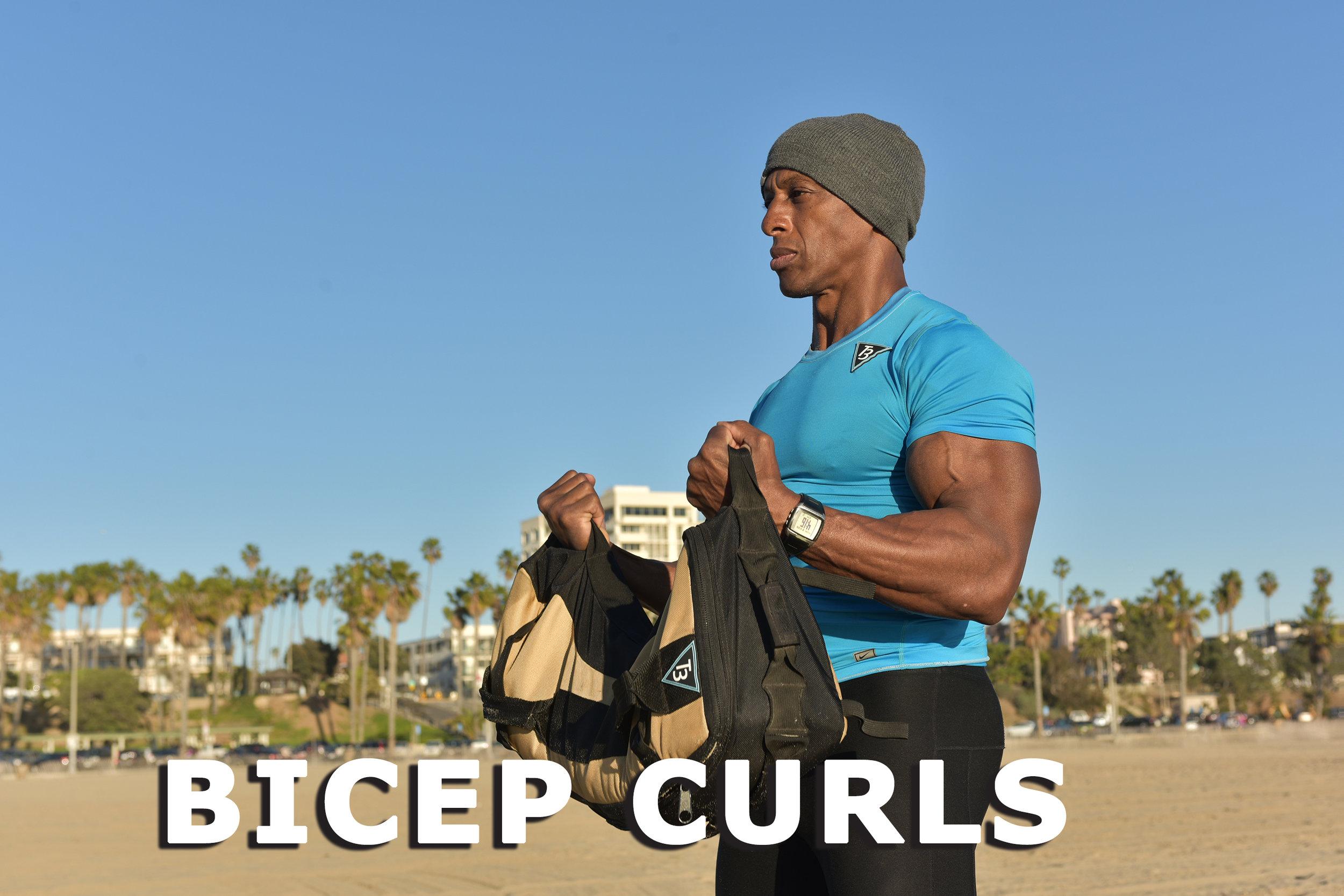 thomas_andrews- T3powerbag- personal trainer- fitness-bicepcurls.jpg