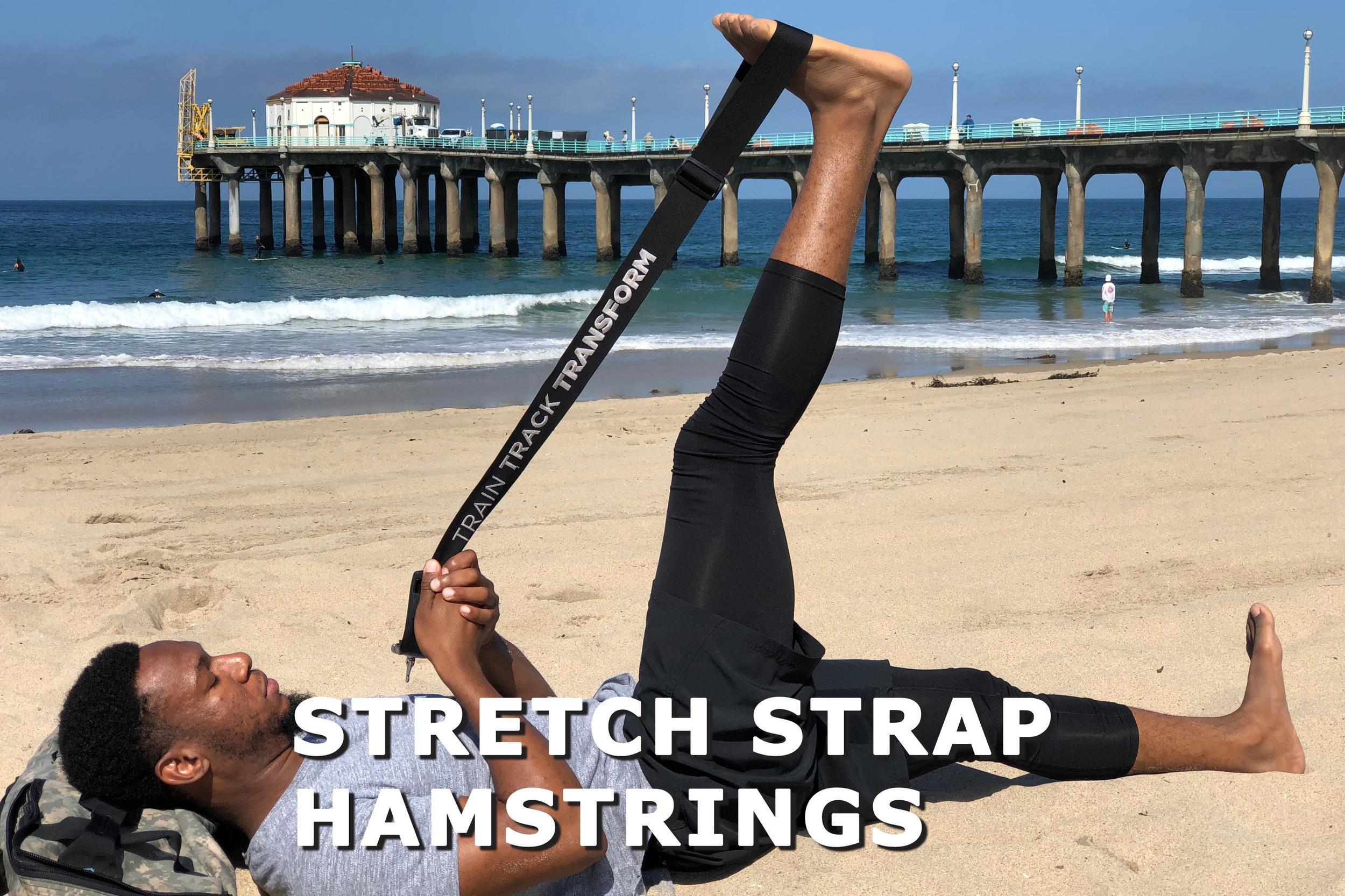 Stretchinghamstrings.jpg