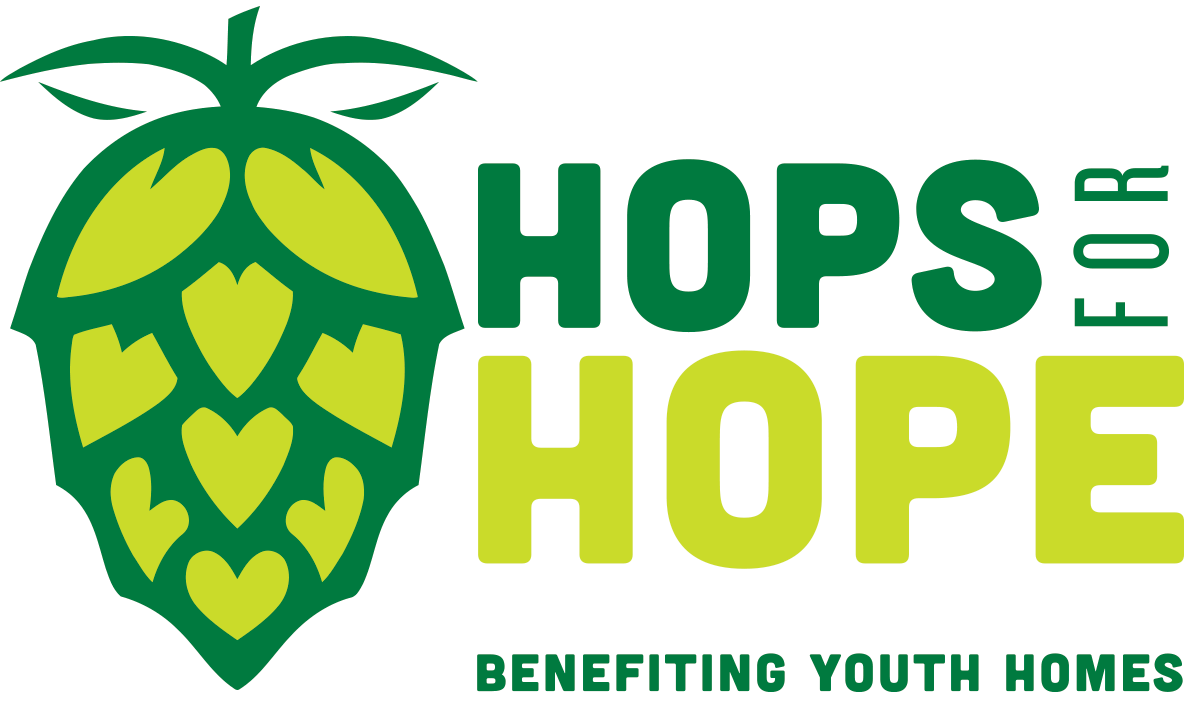 HOPS-benefiting-2 color[1318].png