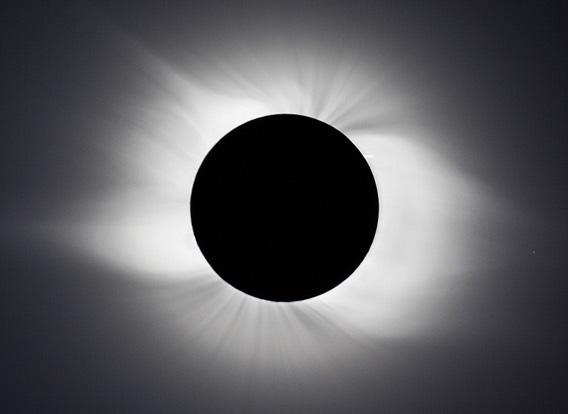 121113_ASTRO_ayiomamitis_solareclipse.jpg.CROP.original-original.jpg