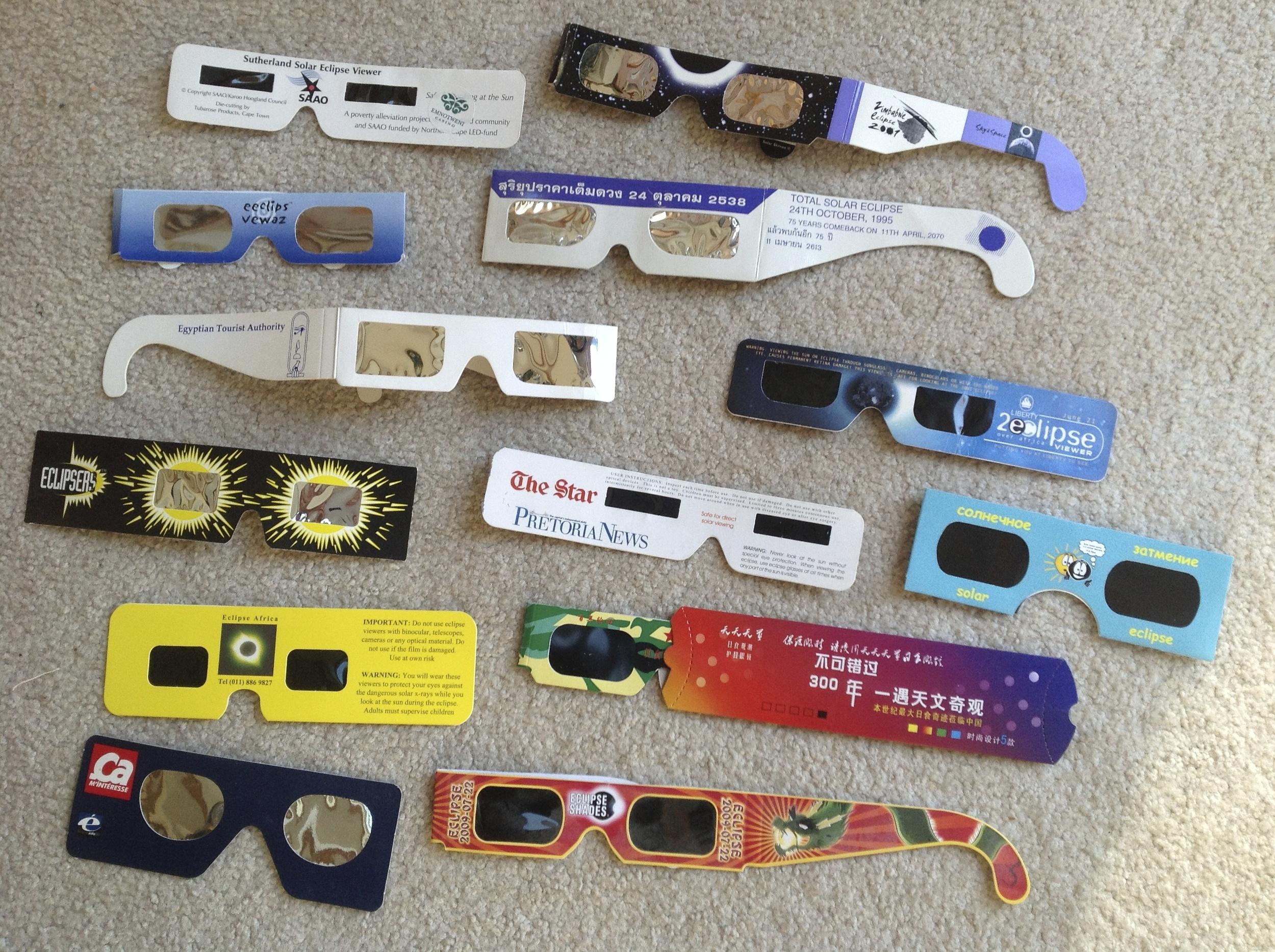 EclipseGlasses.jpg