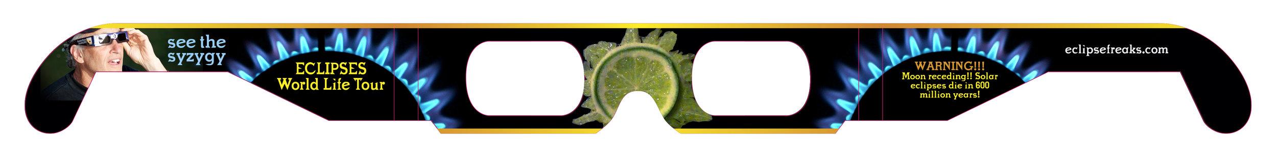MDAeclipseGlasses-web.jpg