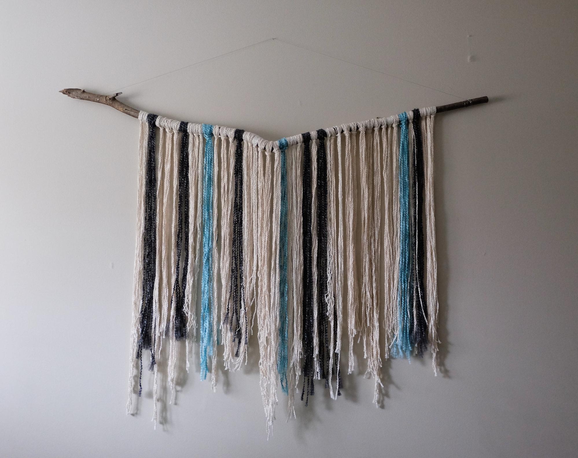 yarn-6076.jpg