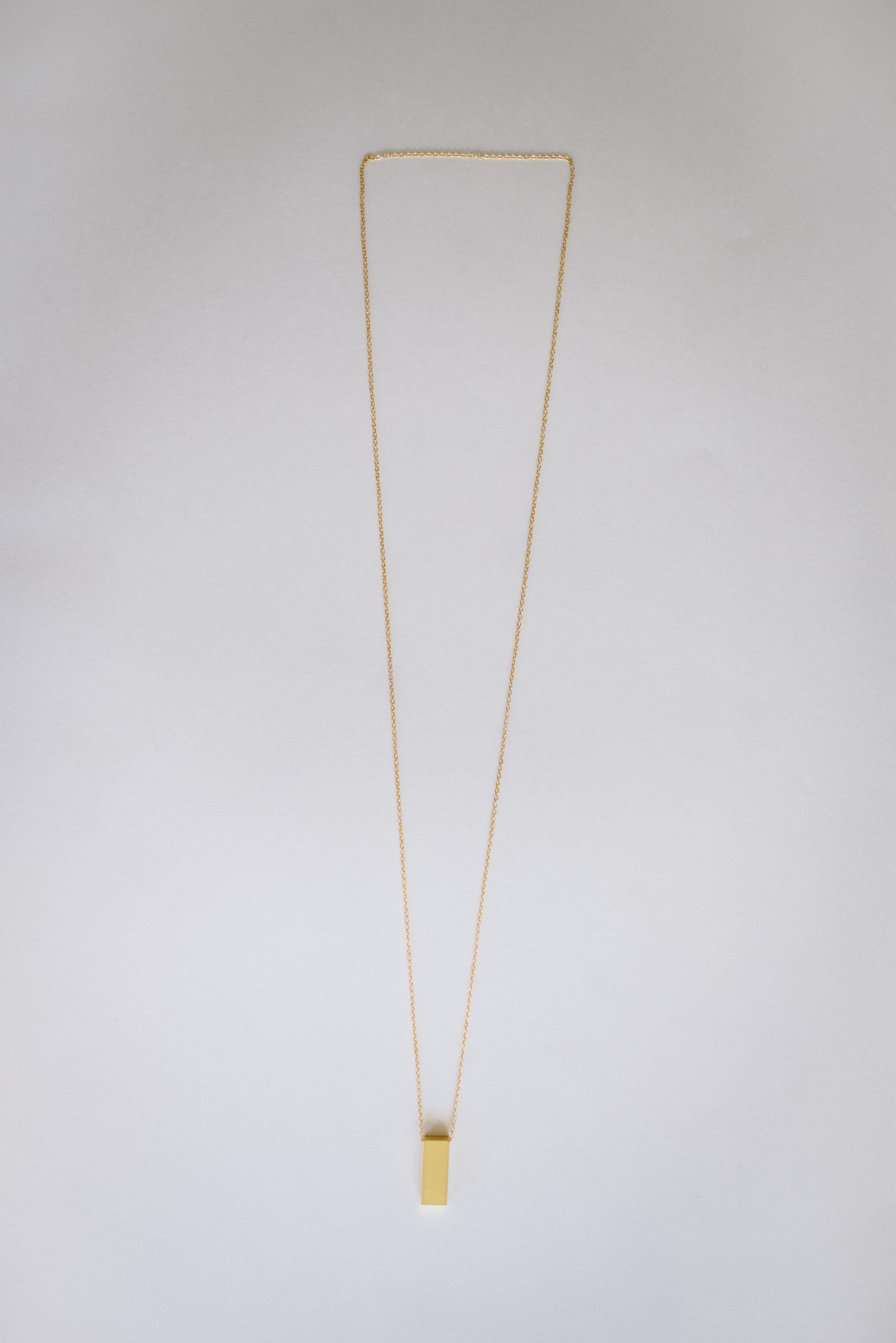 Windblown Jewelry - Creative Profile - Creative Community