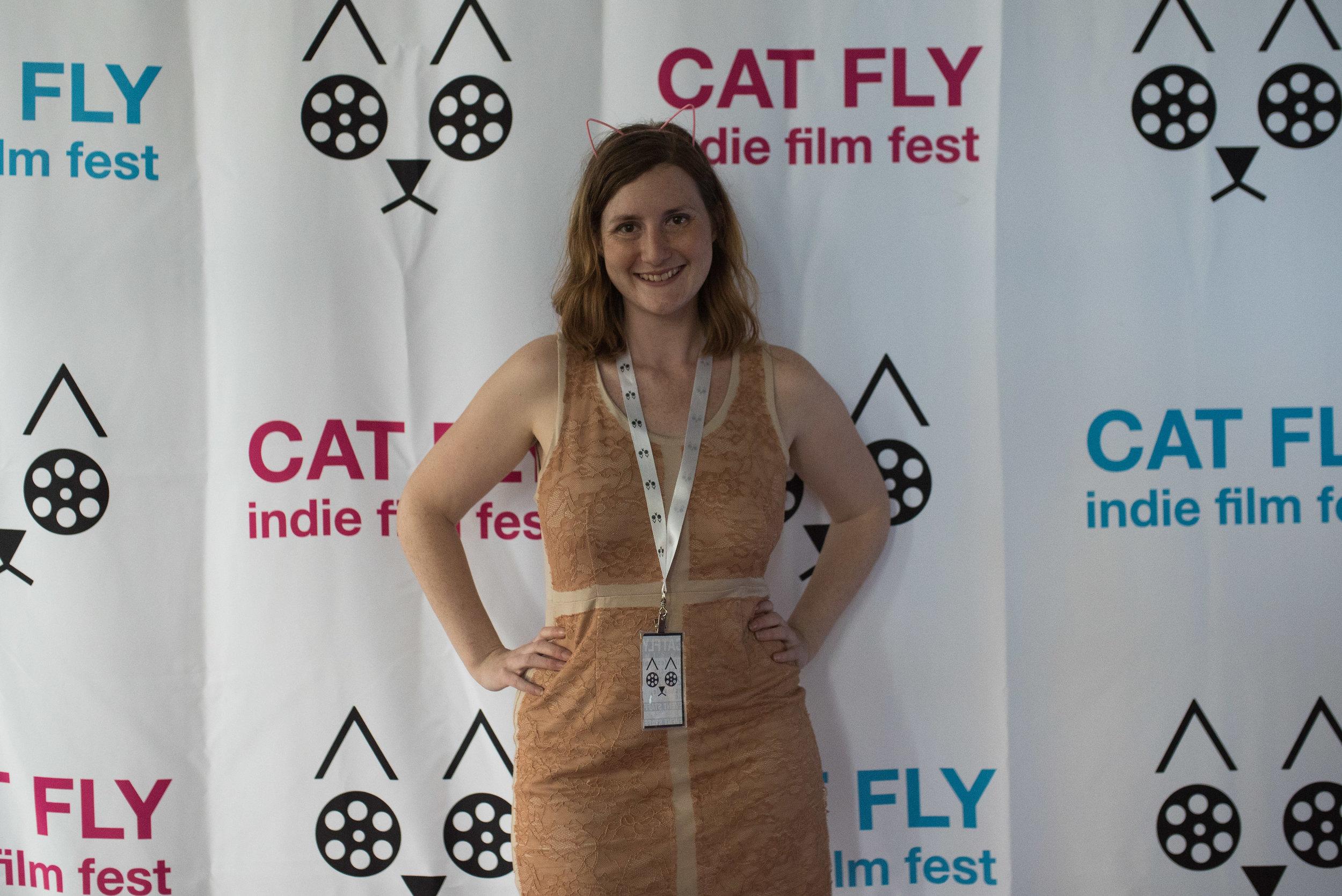 catFly-43.jpg