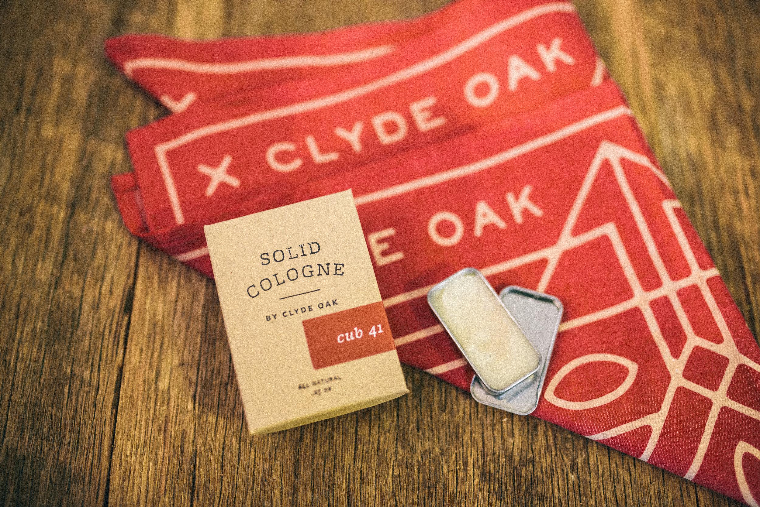 ClydeOak-0901.jpg