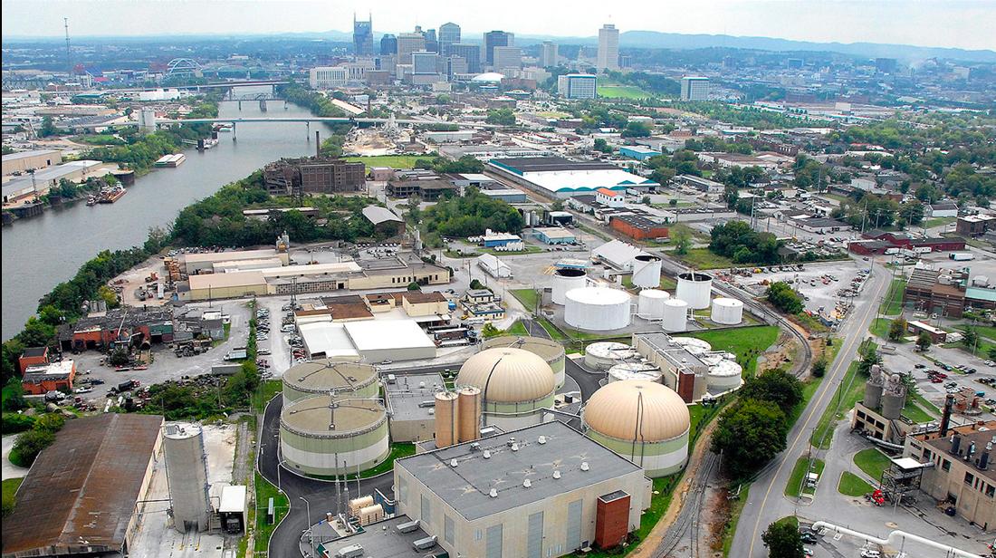 Central WWTP Optimization_Nashville Skyline.png