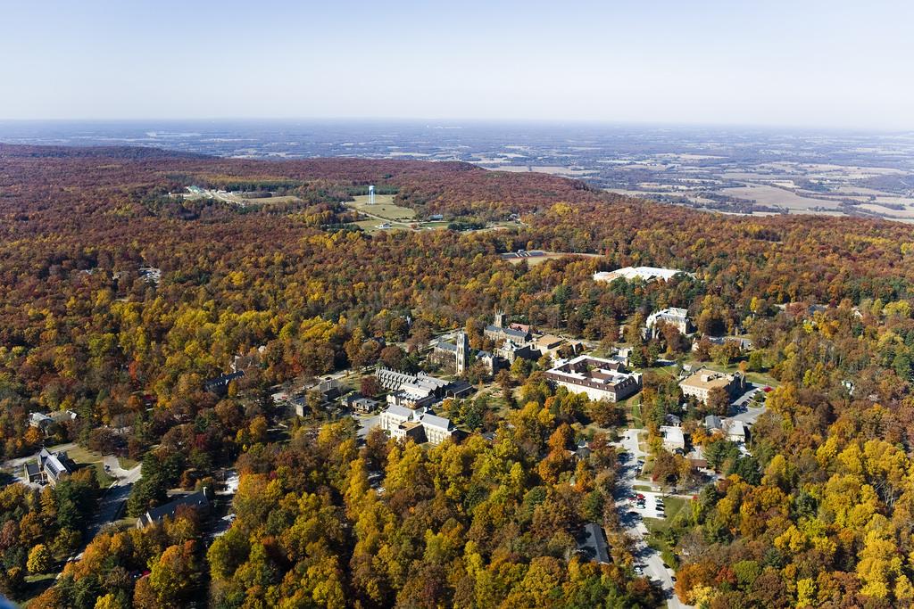 Sewanee Solar_Campus Aerial.jpg
