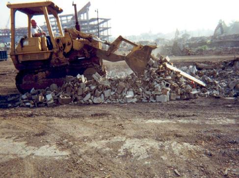 Titans Stadium C&D Debris Management_C&D.png