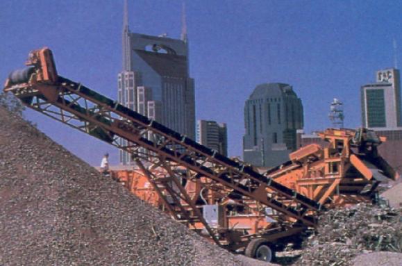 Titans Stadium C&D Debris Management_Construction with Skyline.png