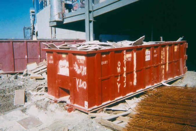 Titans Stadium C&D Debris Management_Dumpster.png