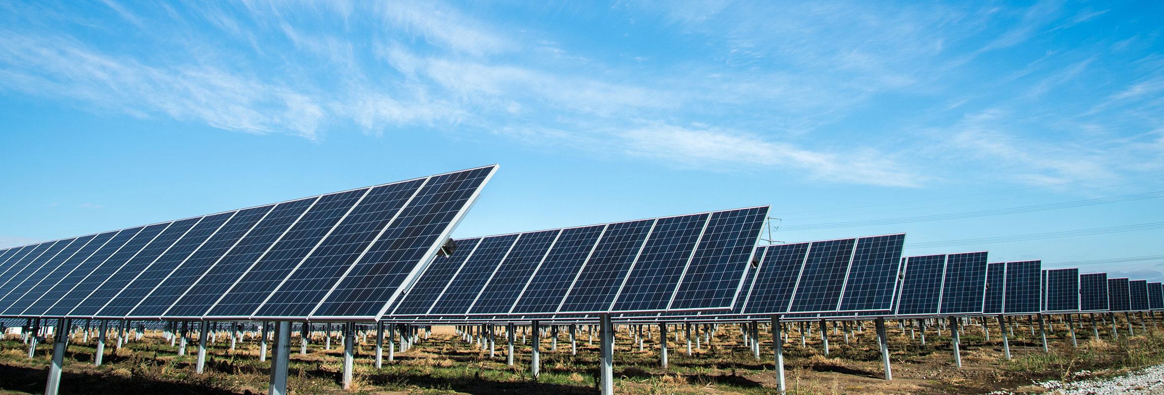 Sewanee-Solar_Solar-Farm-2.jpg