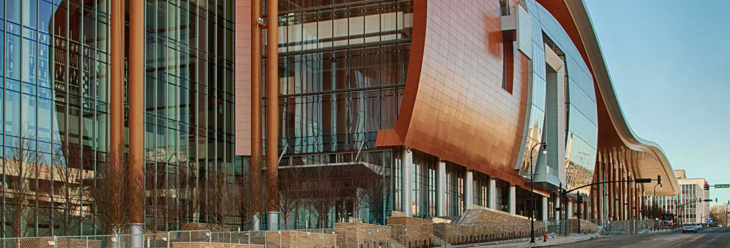 Music-City-Center_Exterior.jpg