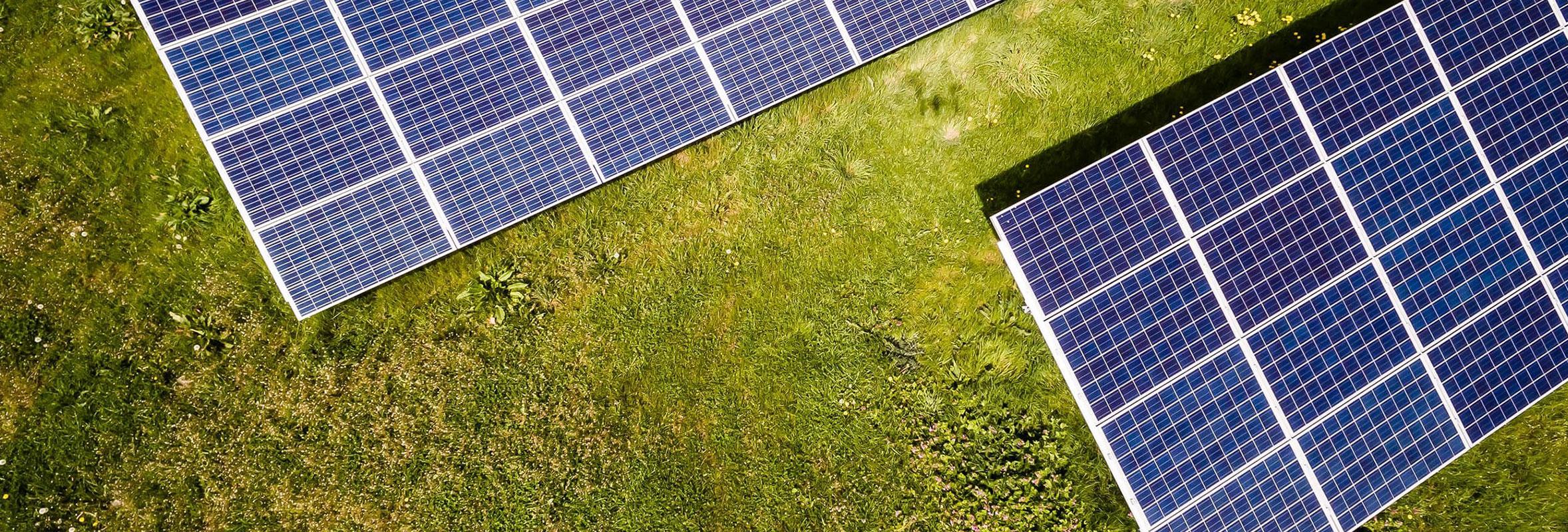 CHS+Solar_Panels.jpg