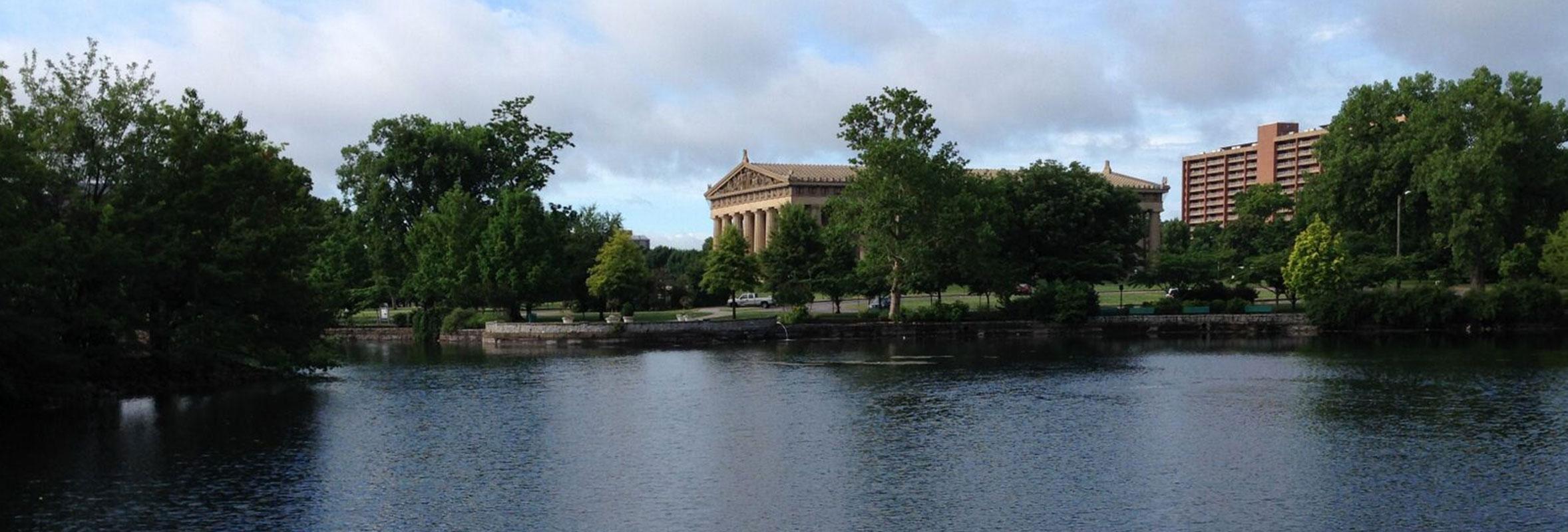 Centennial+Park+Master+Plan_Lake+View.jpg