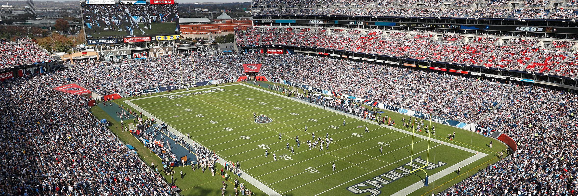 Titans-Stadium-C&D-Debris-Management_stadium.jpg