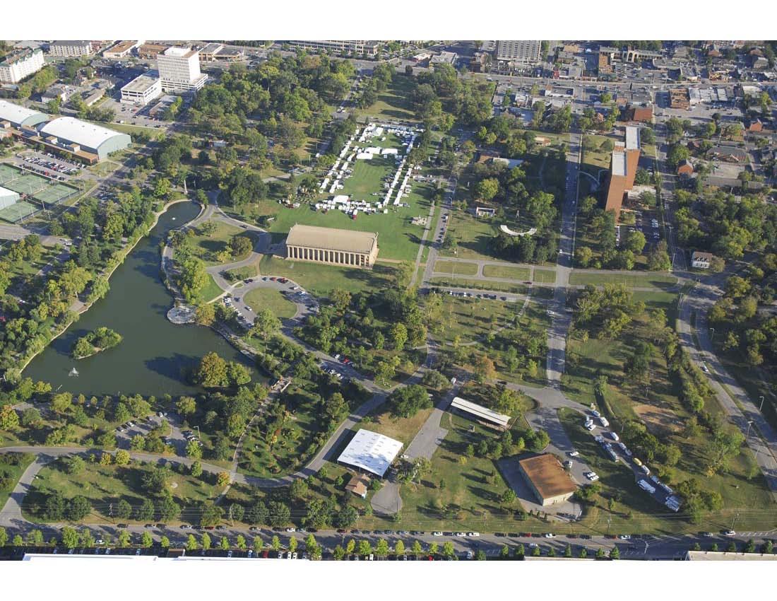 Centennial Park Master Plan_Aerial.jpg
