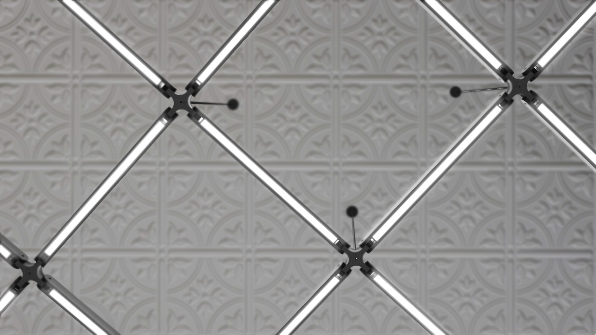 grid_looking up-_Blurred Background Recovered.jpg