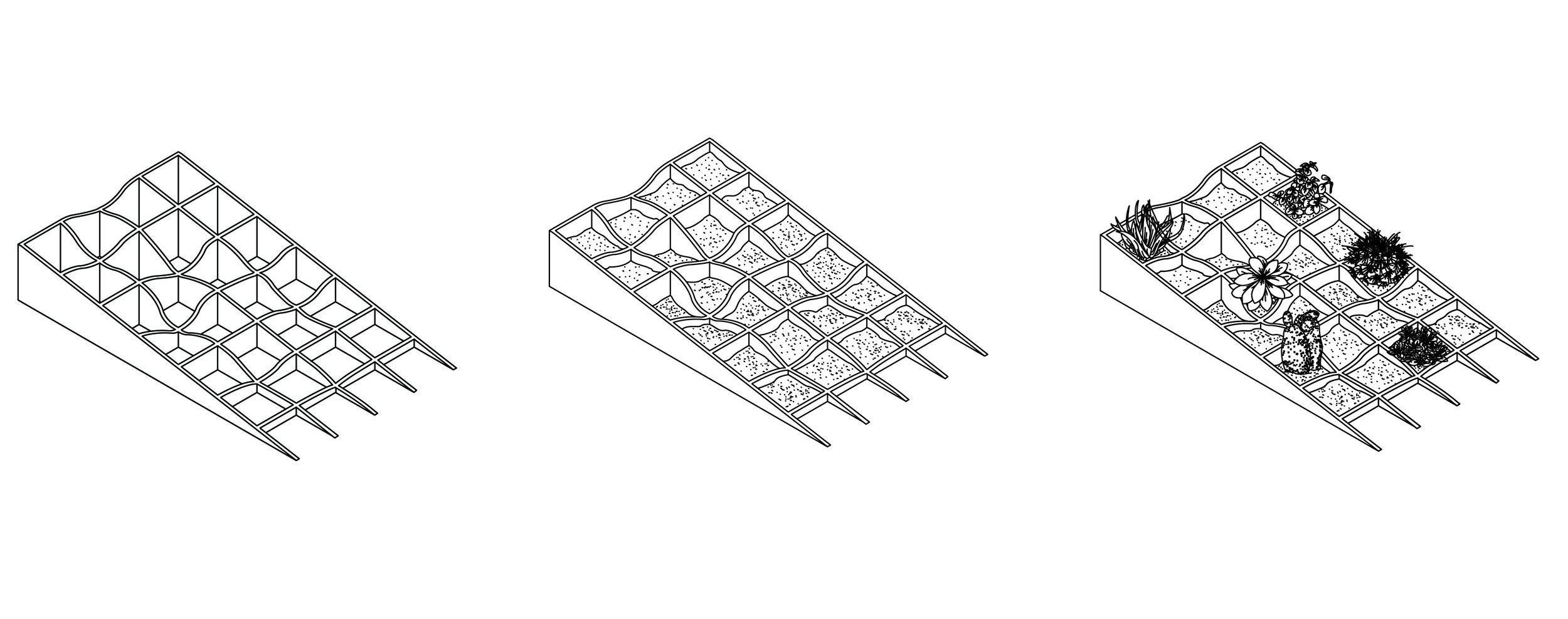 configuration-topo planters.jpg