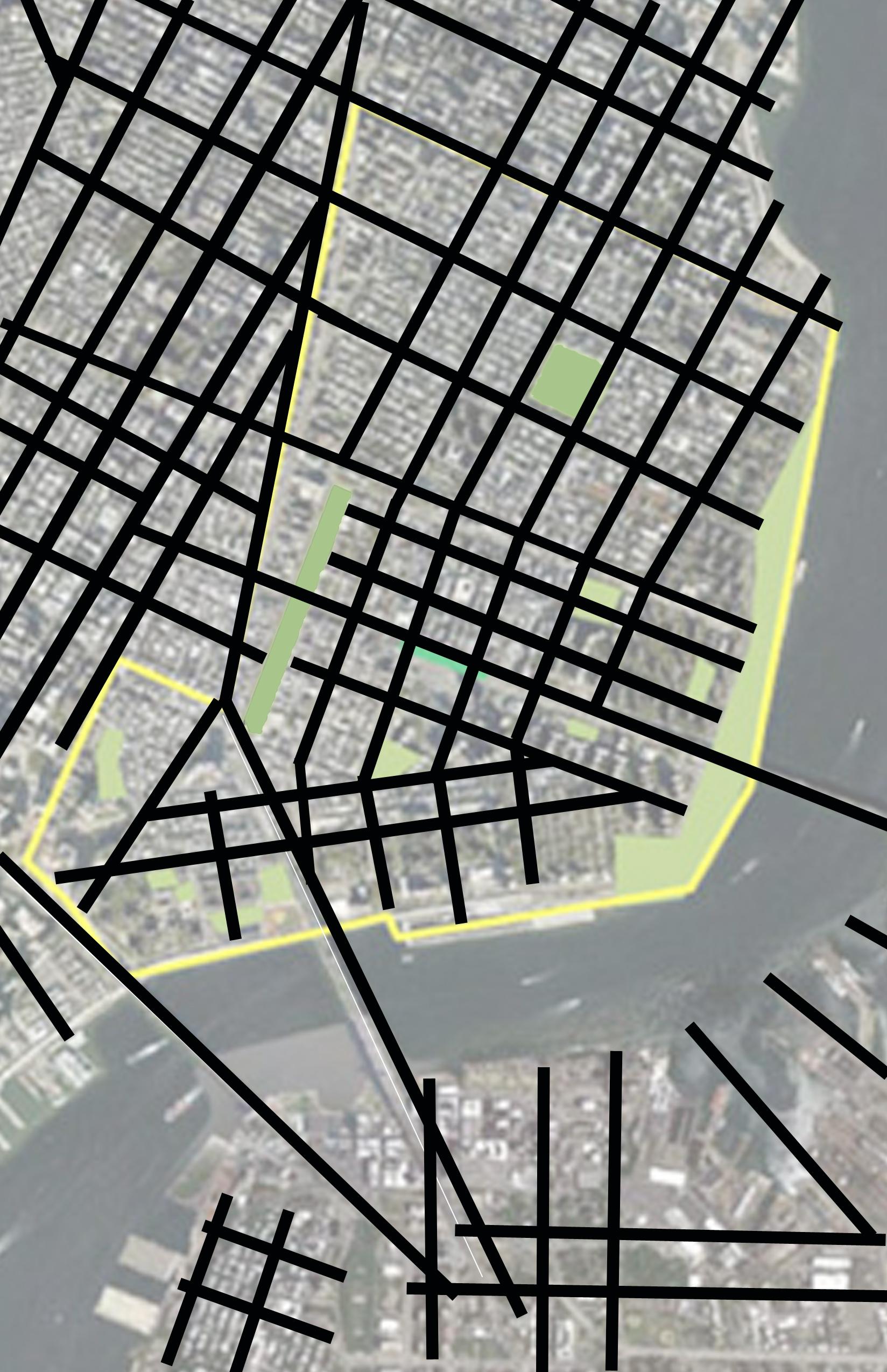 CB3 Map.jpg