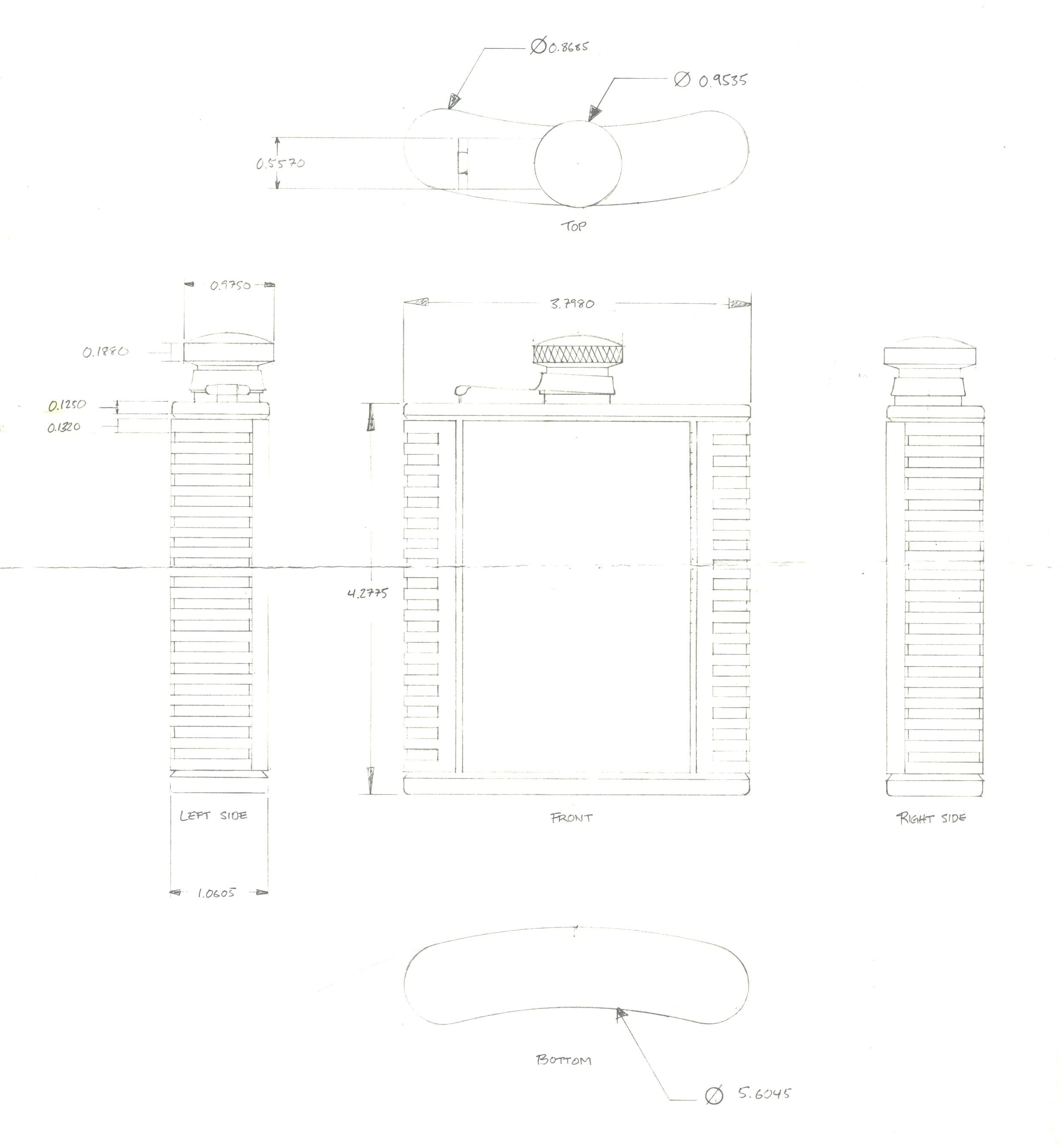 BookScanCenter_Page_1.jpg