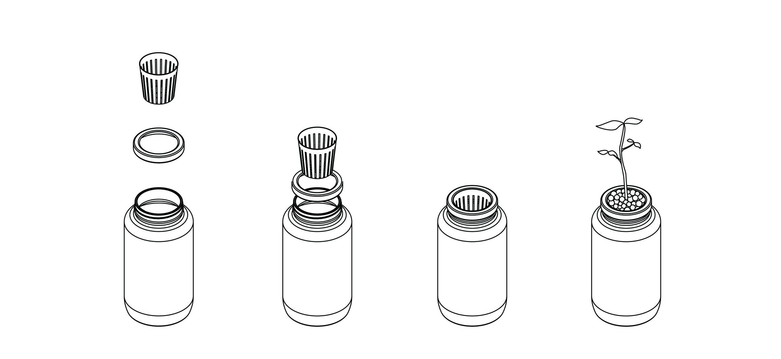 TJ Kratky Jar_Isometric Iteration_2.jpg