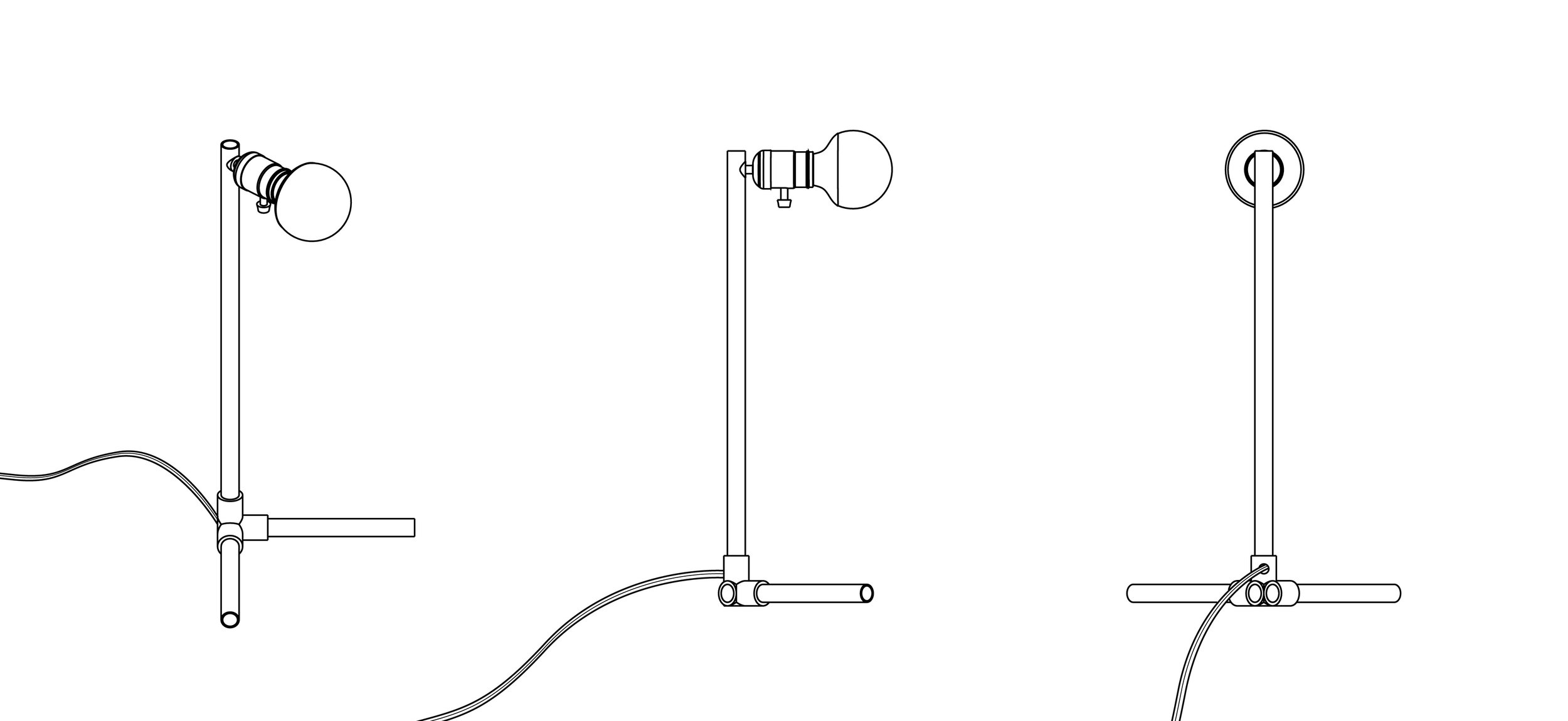 Bedside Lamp_Isometric Iteration2-01.jpg