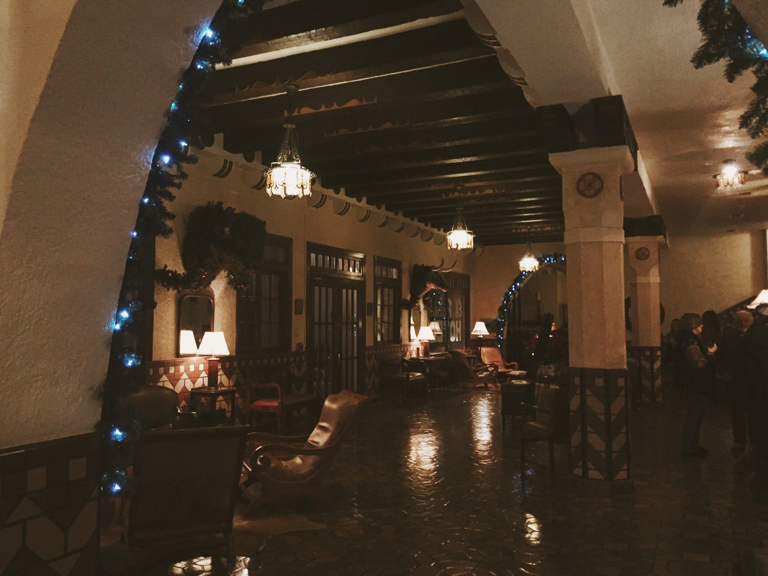 HotelPaisanoMarfaTX5.jpg