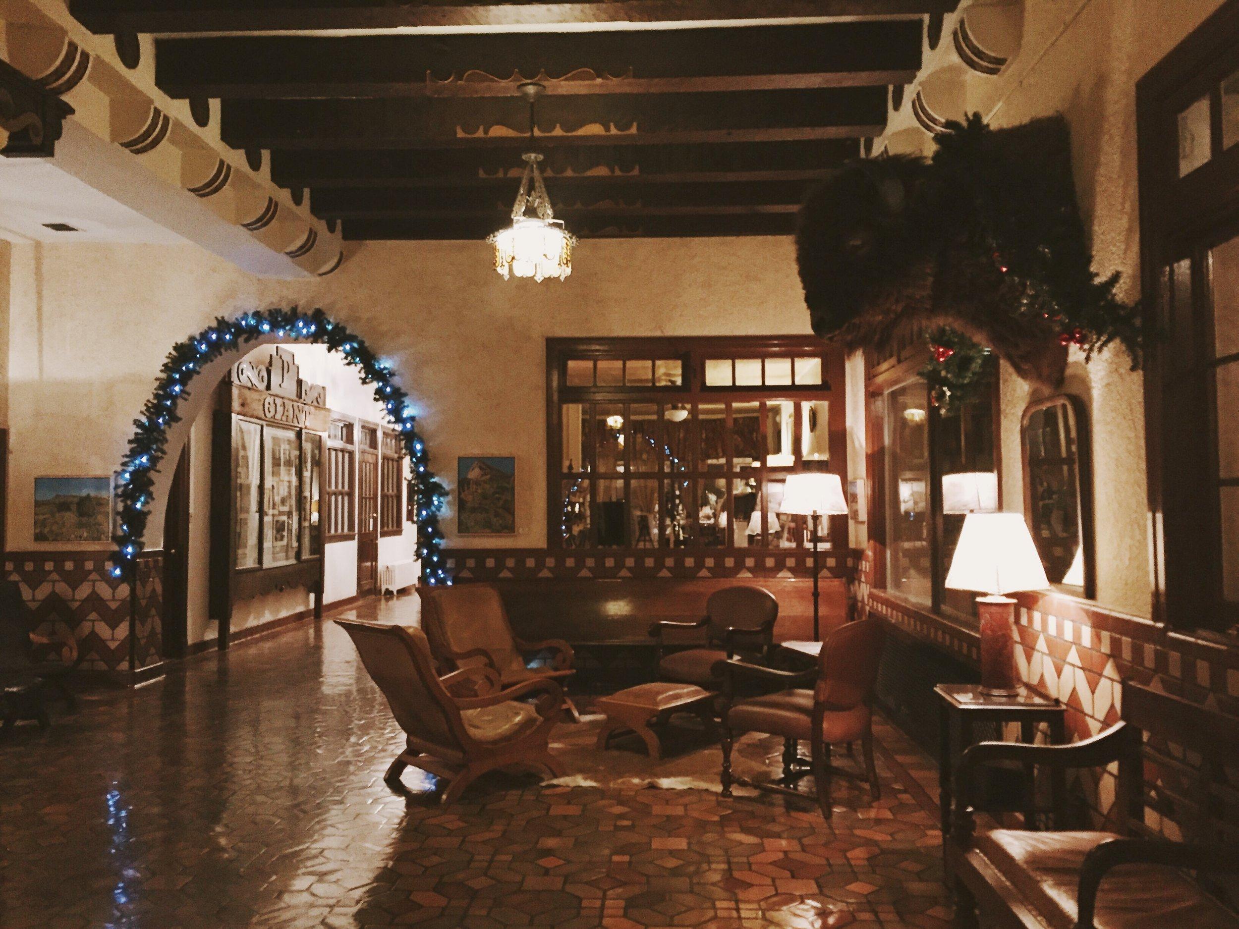HotelPaisanoMarfaTX10.jpg