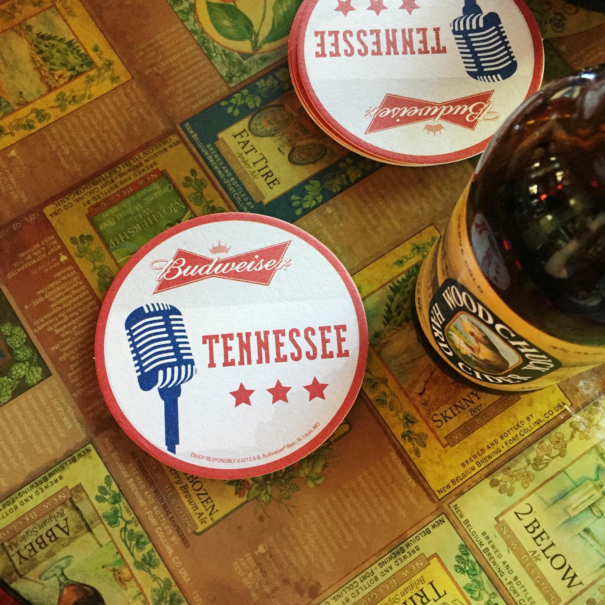 NashvilleTN6.jpg
